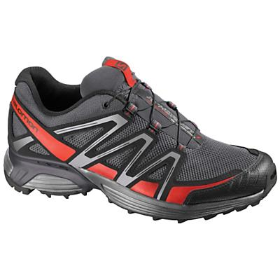 Salomon Men's XT Hornet Shoe