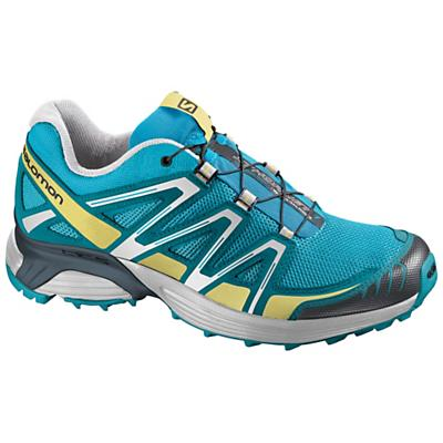 Salomon Women's XT Hornet Shoe
