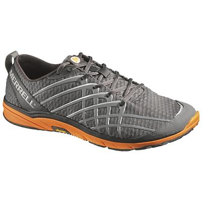 Merrell Men's Bare Access 2 Shoe
