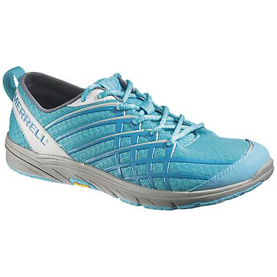 Merrell Women's Bare Access Arc 2 Shoe