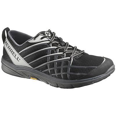 Merrell Women's Bare Access Arc 2 Shoe