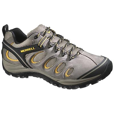 Merrell Men's Chameleon 5 Ventilator Shoe