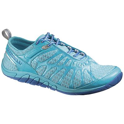 Merrell Women's Crush Glove Shoe