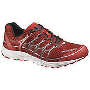 Merrell Men's Mix Master Move Shoe