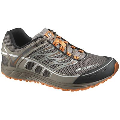 Merrell Men's Mix Master Tuff Shoe
