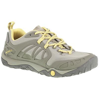 Merrell Women's Proterra Vim Sport Shoe