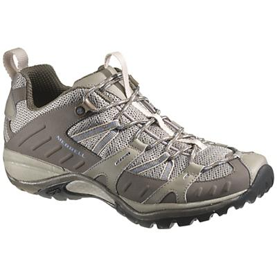 Merrell Women's Siren Sport 2 Shoe
