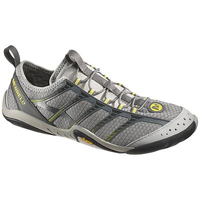 Merrell Men's Torrent Glove Shoe