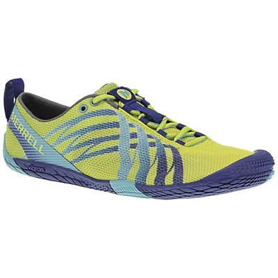 Merrell Women's Vapor Glove Shoe