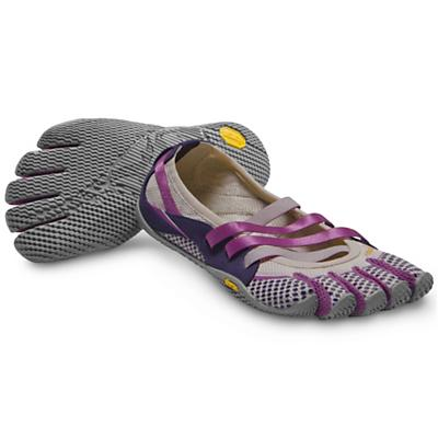 Vibram Five Fingers Women's Alitza