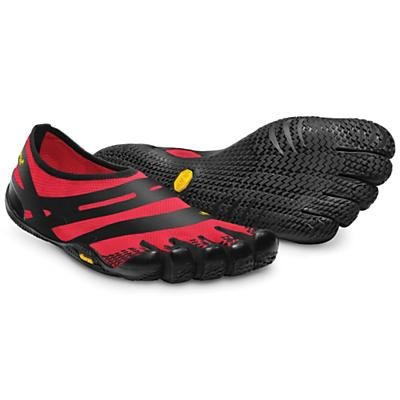 Vibram Five Fingers Men's EL-X Shoe