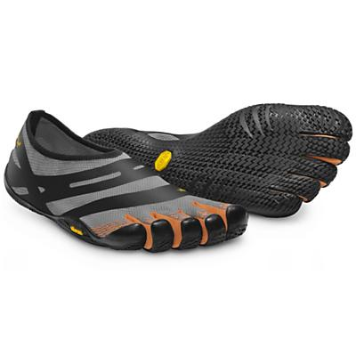 Vibram Five Fingers Men's EL-X