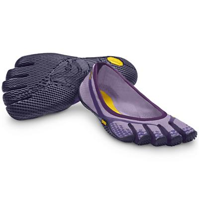 Vibram Five Fingers Women's Entrada