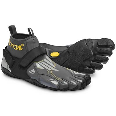 Vibram Five Fingers Men's Maiori