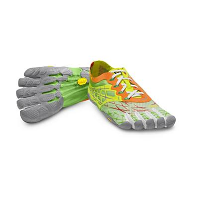Vibram Five Fingers Men's SeeYa LS Shoe
