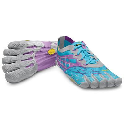 Vibram Five Fingers Women's SeeYa LS Shoe