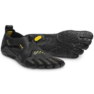 Vibram Five Fingers Men's Signa Shoe
