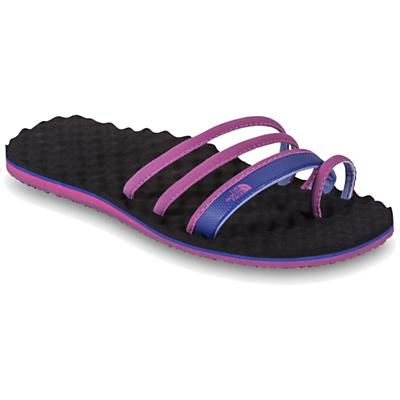 The North Face Women's Base Camp Trifecta Sandal