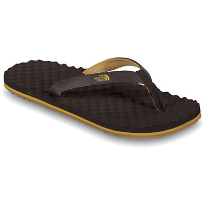 The North Face Men's Base Camp Slim Sandal
