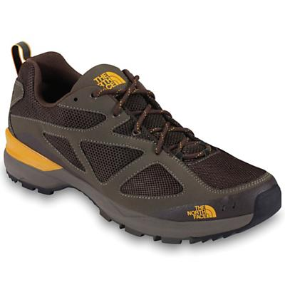 The North Face Men's Blaze Shoe