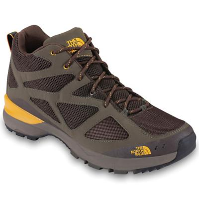 The North Face Men's Blaze Mid Boot