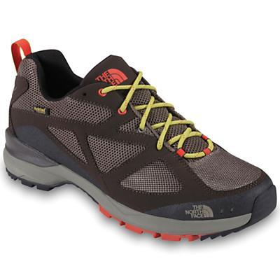 The North Face Men's Blaze WP Shoe