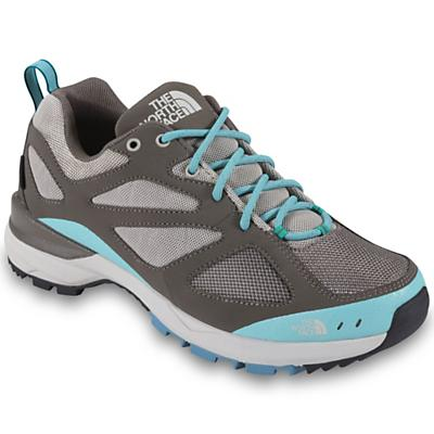 The North Face Women's Blaze WP Shoe