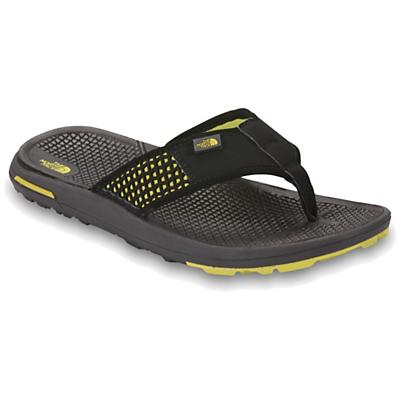 The North Face Men's Bolinas Sandal