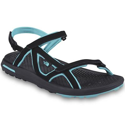 The North Face Women's Bolinas Sandal