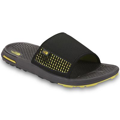 The North Face Men's Bolinas Slide Sandal