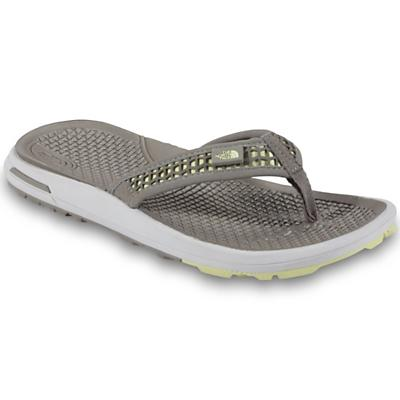 The North Face Women's Bolinas Thong Sandal