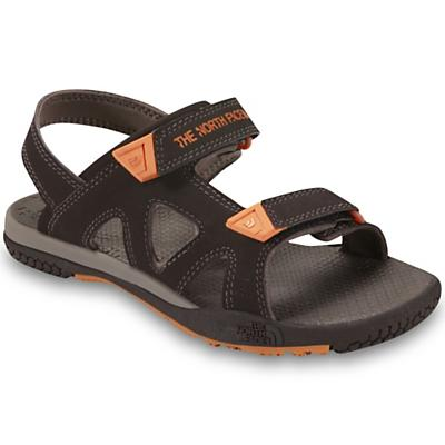 The North Face Boys' Coast Ridge Sandal