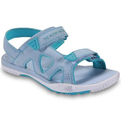 The North Face Girls' Coast Ridge Sandal
