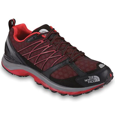 The North Face Men's Double-Track Guide Shoe