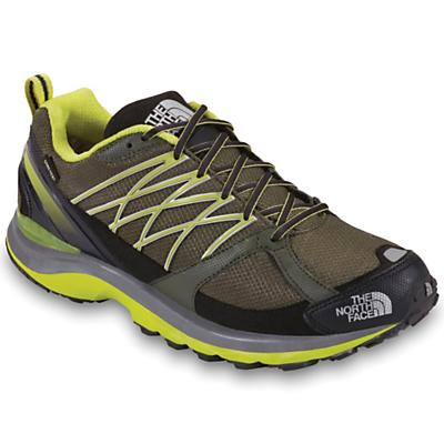 The North Face Men's Double-Track Guide GTX Shoe