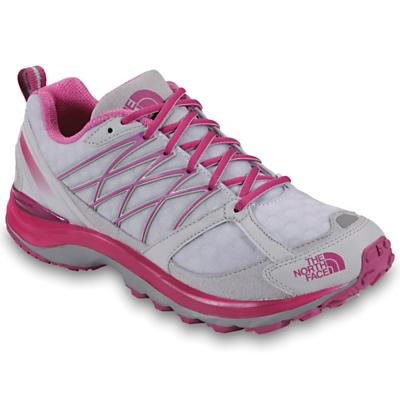 The North Face Women's Double-Track Guide Shoe