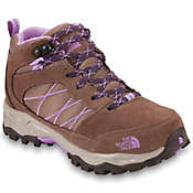 The North Face Girls' Dehyke Boot