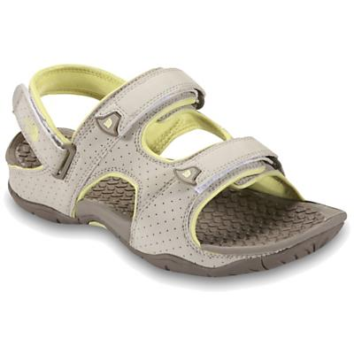 The North Face Women's El Rio II Sandal