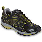 The North Face Men's Hedgehog Guide GTX Shoe