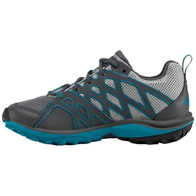 The North Face Women's Hedgehog Guide GTX Shoe