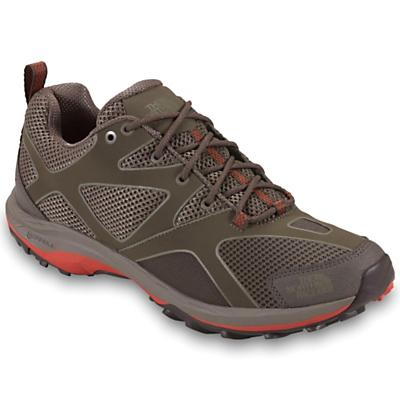 The North Face Men's Hedgehog Guide Shoe