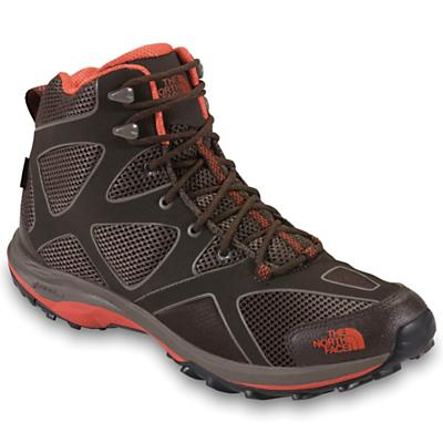The North Face Men's Hedgehog Guide Tall GTX Boot
