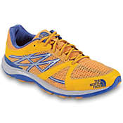 The North Face Men's Hyper-Track Guide Shoe