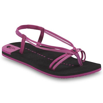 The North Face Women's Kekoa Sandal