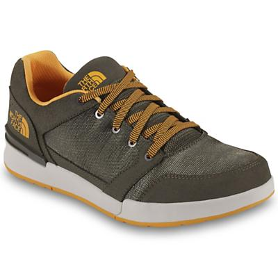 The North Face Men's Shifter II Shoe