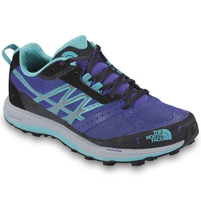 The North Face Women's Ultra Guide Shoe