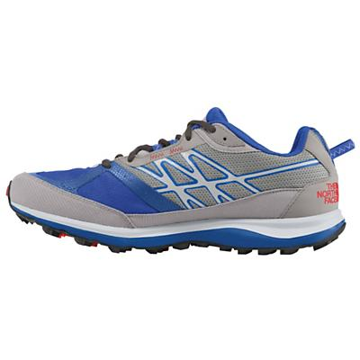 The North Face Men's Ultra Guide Shoe