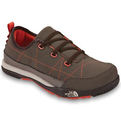 The North Face Boys' Versatyke Shoe