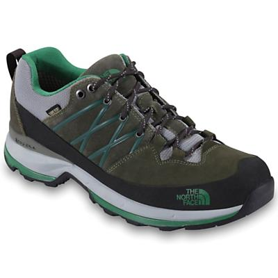 The North Face Men's Wreck GTX Boot