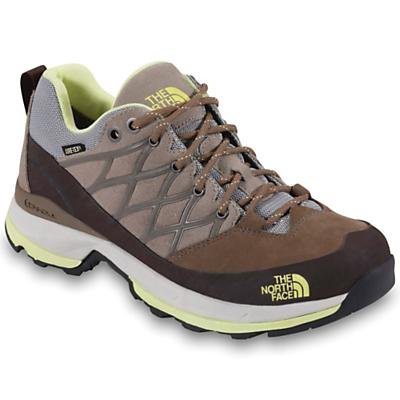 The North Face Women's Wreck GTX Shoe